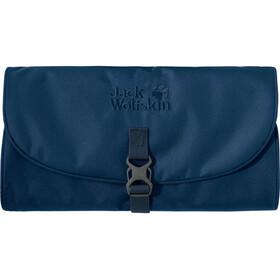 Jack Wolfskin Waschsalon Bagage ordening blauw